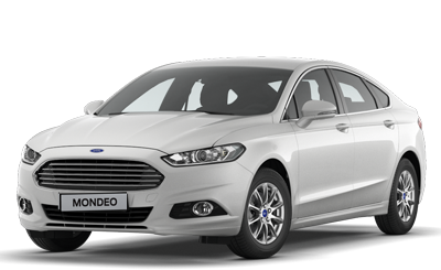 Sole Trader Lease Cars
